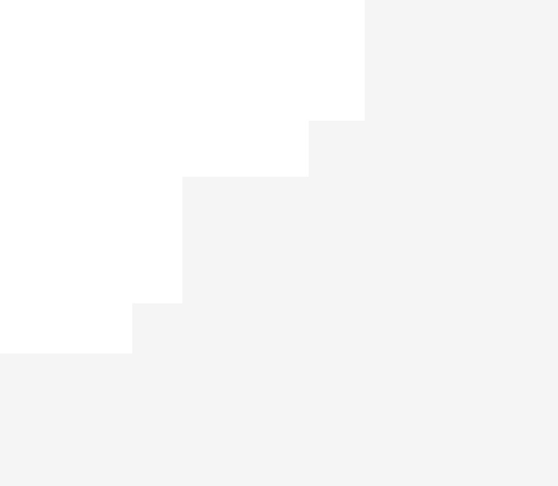 contactsec-background