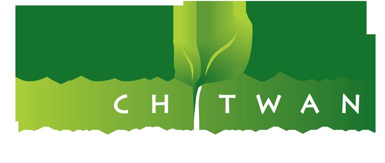 greenpark-logo