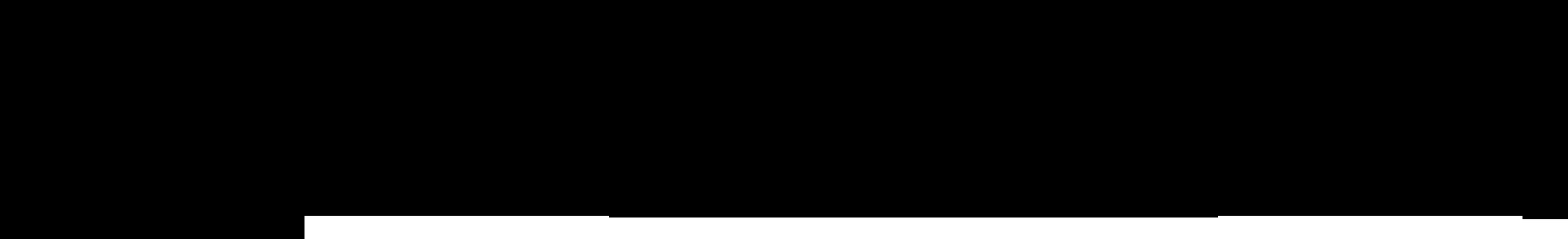 navbar-overlay