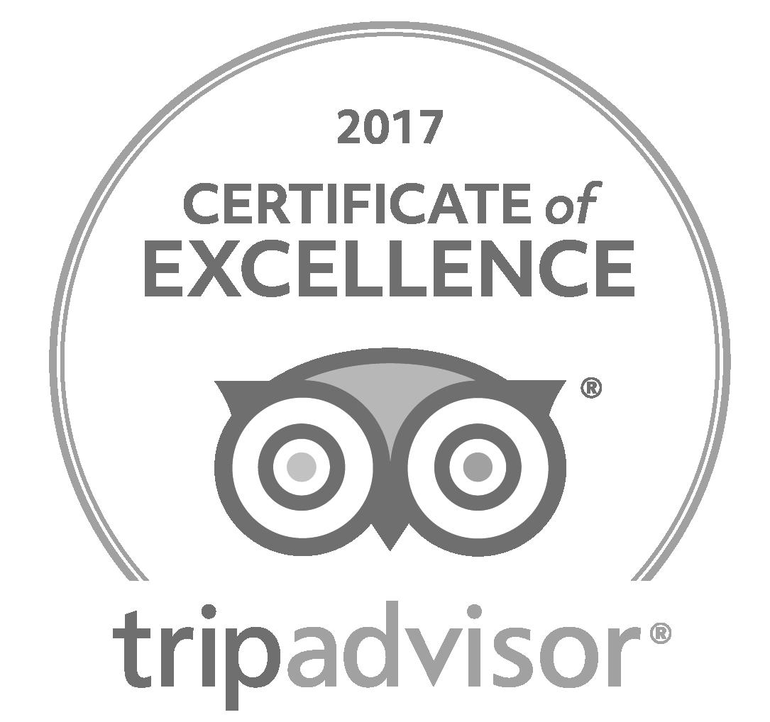 tripadvisor2017